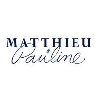 Matthieu et Pauline