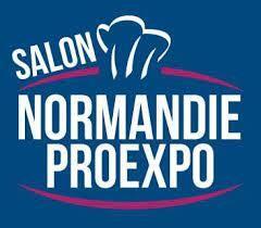 Logo_Normandie_Pro_expo